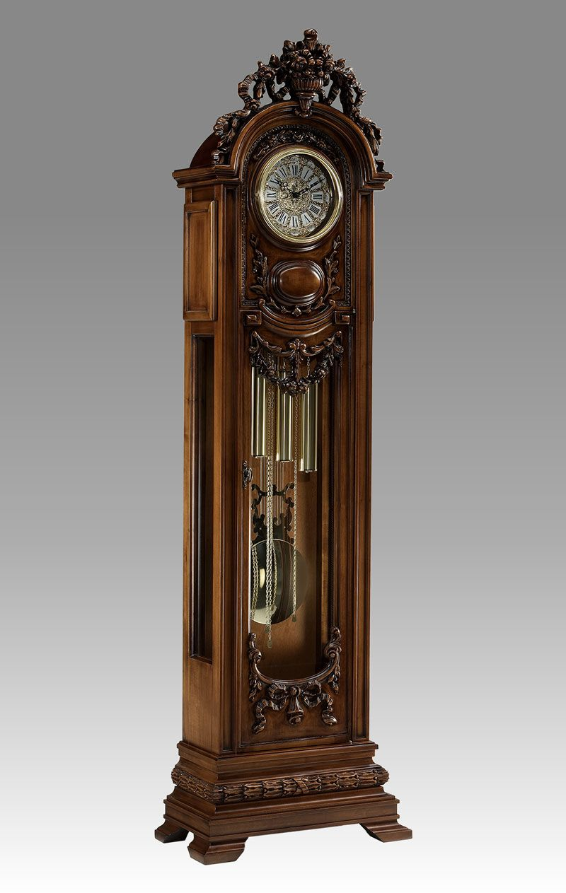 46+ Grandfather style wall clocks ideas in 2021