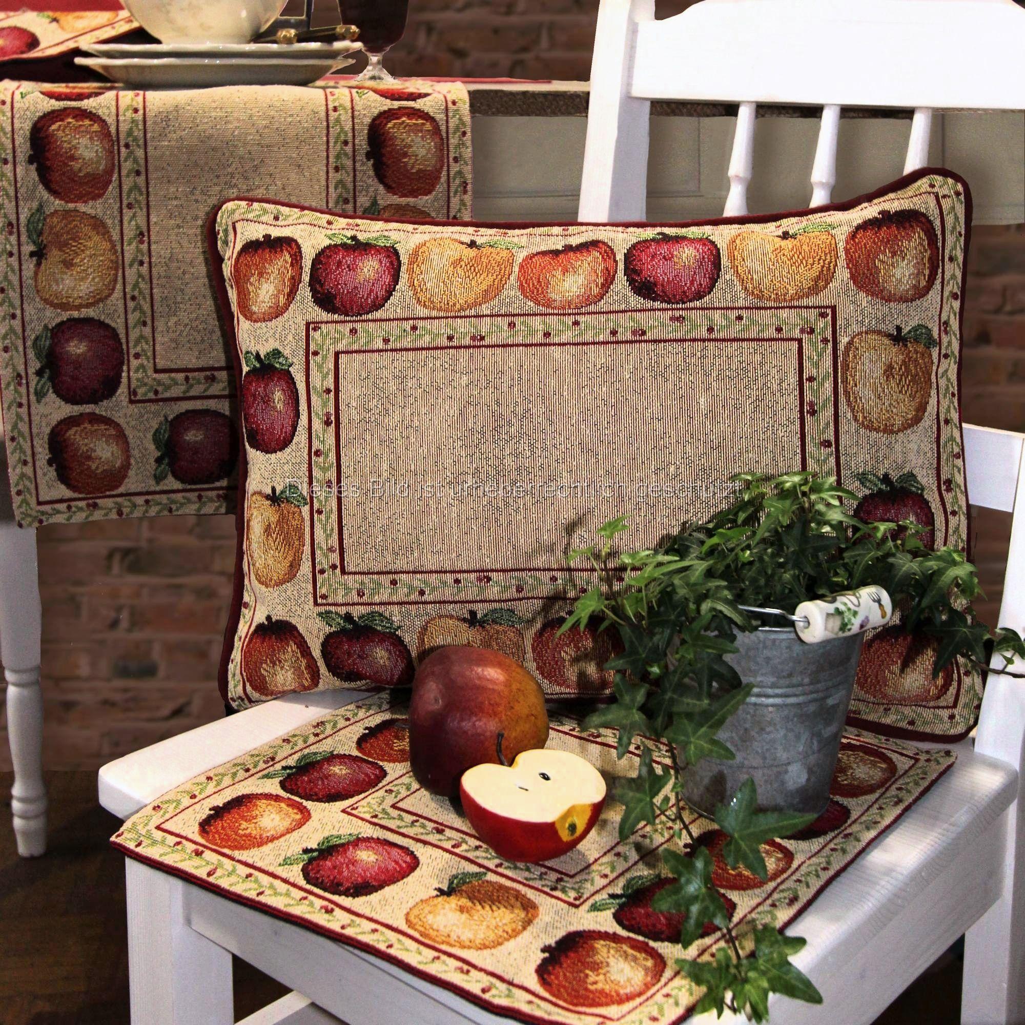 beliebter klassiker im sortiment die serie cleveland von sander als tischsets tischl ufer und. Black Bedroom Furniture Sets. Home Design Ideas