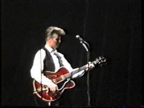 David Bowie live 1990 Milton Keynes (great 2 cam mix) - YouTube Set list Published on Aug 24, 20151. Ode To Joy 2. Space Oddity 3. Rebel Rebel 4. Ashes To Ashes 5. Fashion 6. band introductions 7. Life On Mars? 8. Pretty Pink Rose 9. Sound And Vision 10. Blue Jean 11. Let's Dance 12. Stay 13. Ziggy Stardust 14. China Girl 15. Station To Station 16. Young Americans 17. Suffragette City 18. Fame '90 19. Heroes 20. Changes 21. The Jean Genie 22. Gloria 23. White Light/White Heat 24. Modern Love