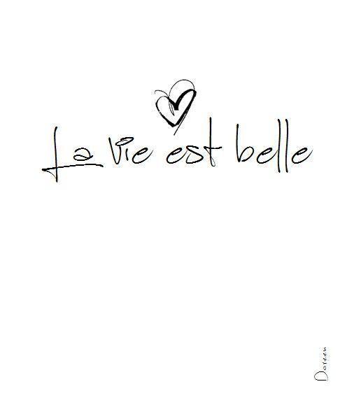3df21e85968c8389f92088f671ee0850 Jpg 506 569 Pixels La Vie Est Belle Citations Citations La Vie Est Belle Citation