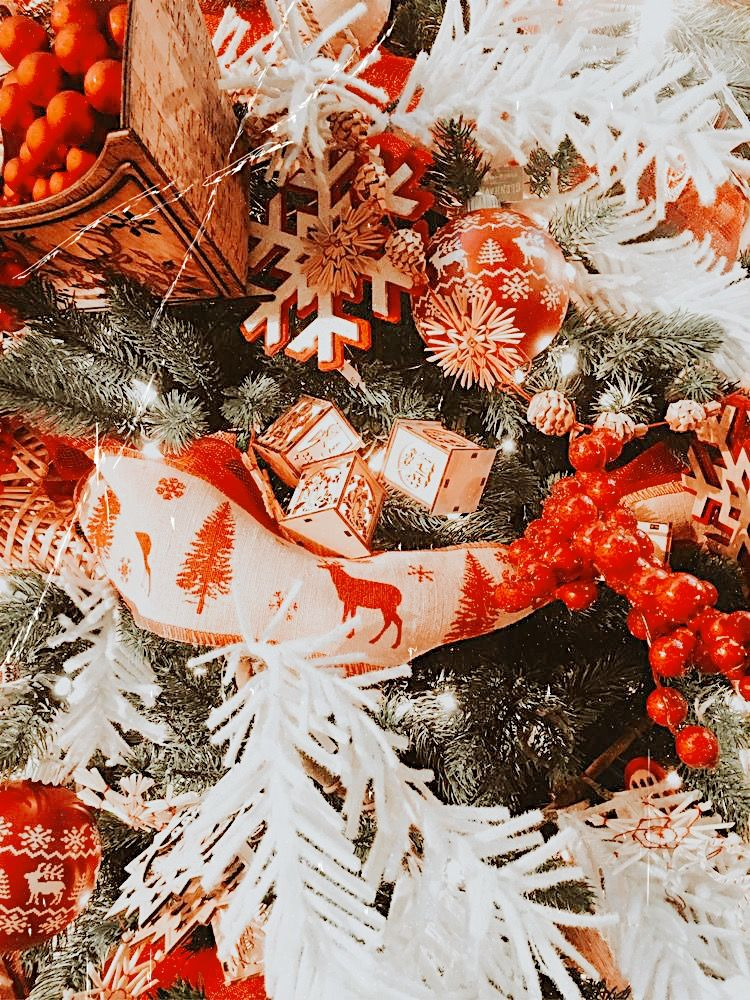 Dm For Pic Credit Follow Me Lexiiilayne For More Christmas Mood Christmas Time Merry Little Christmas