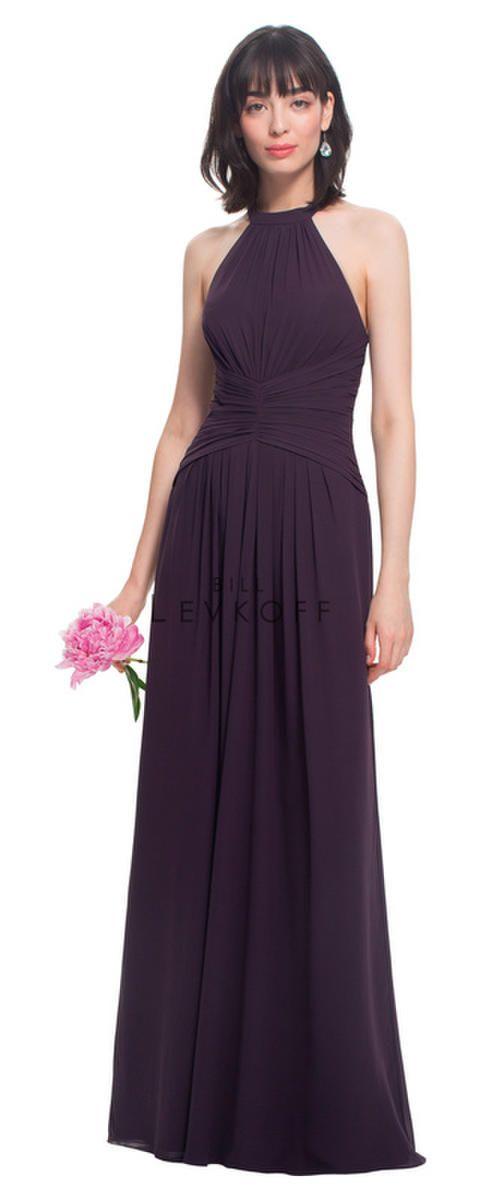 Wedding Center Prom Dresses