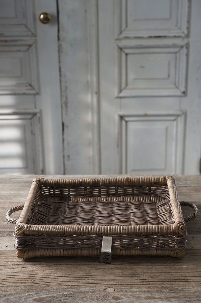 Basket RM