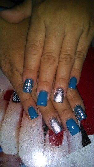 Azul tulqeza