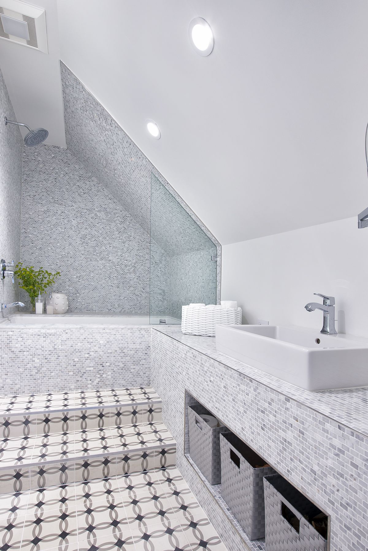 Materials Floor Mosaic Tile Wall Smooth Walls And Marble Tiles