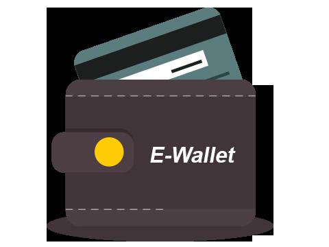 best cryptocurrency online wallet