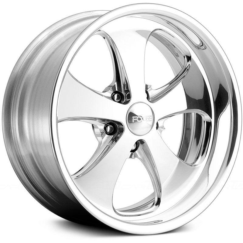 Foose Wheels And Rims Hubcap Tire Wheel In 2020 Foose Wheel Custom Wheels And Tires
