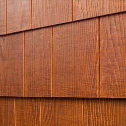 "Best 16"" X 4' Even Shingle Panel – 12 46 Lbs Per Panel – 43 Pcs 400 x 300"