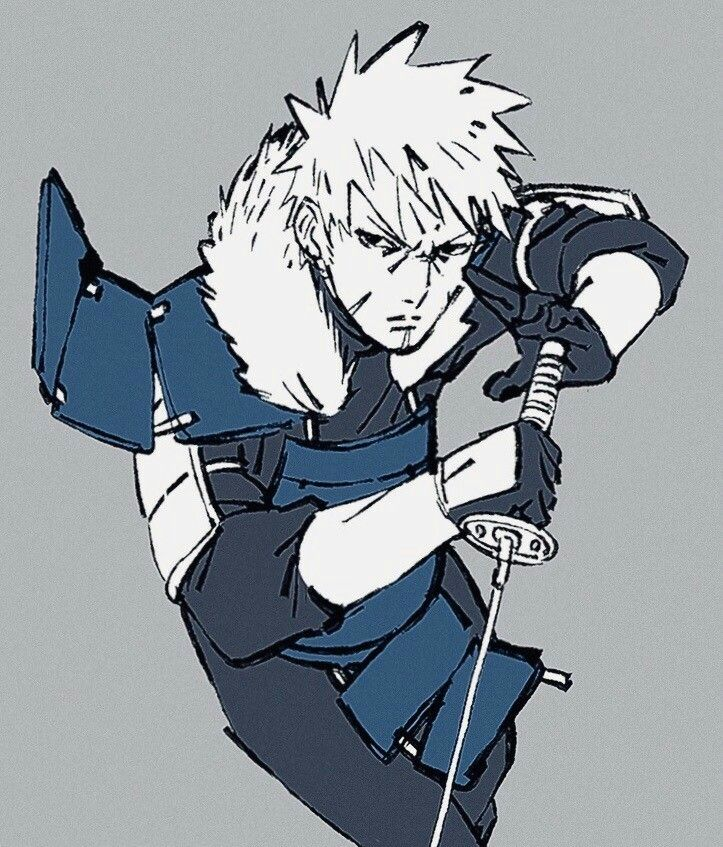 Pin by Маус on Naruto   Anime naruto, Naruto shippuden ...