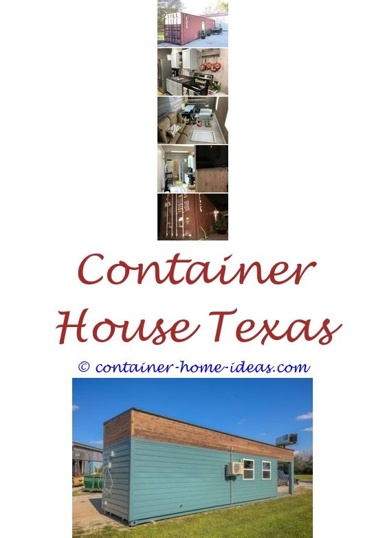 Self Contained House Plans | Container House Design, Storage Containers And  Sea Containers