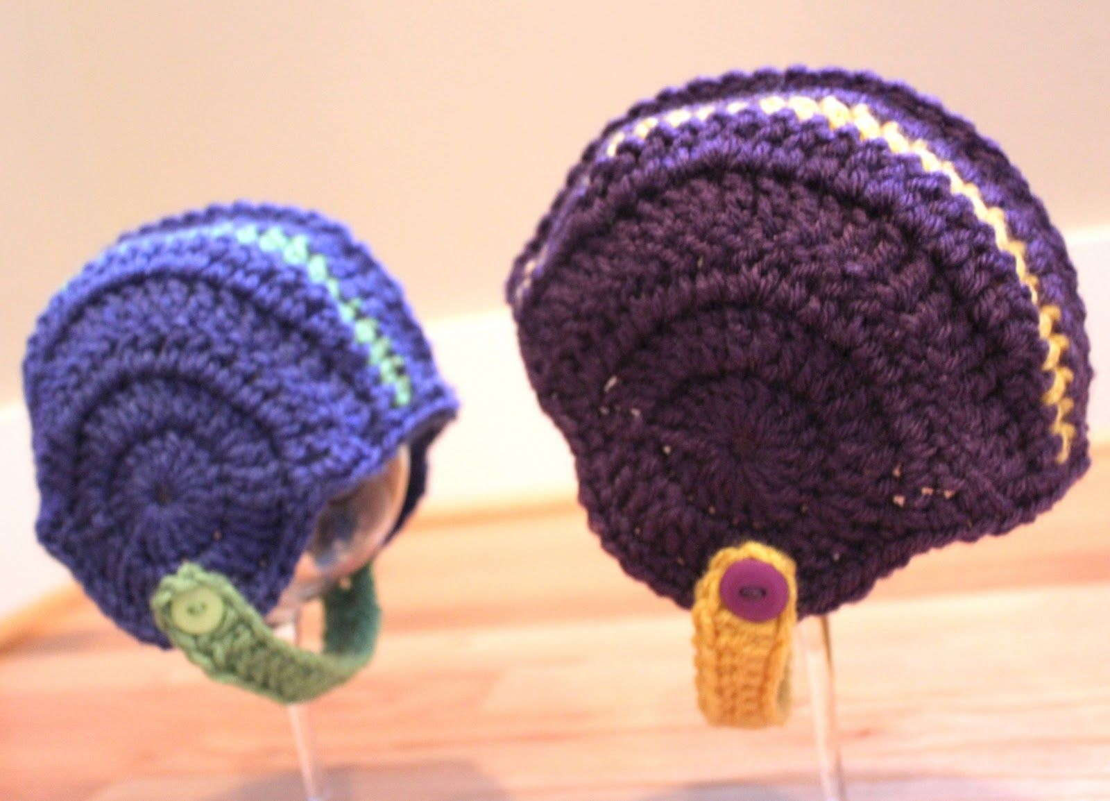 Repeat crafter me crocheted football helmets hahaha malcolm would crocheted football helmets repeat crafter me i found a pattern after i made up my own dt1010fo