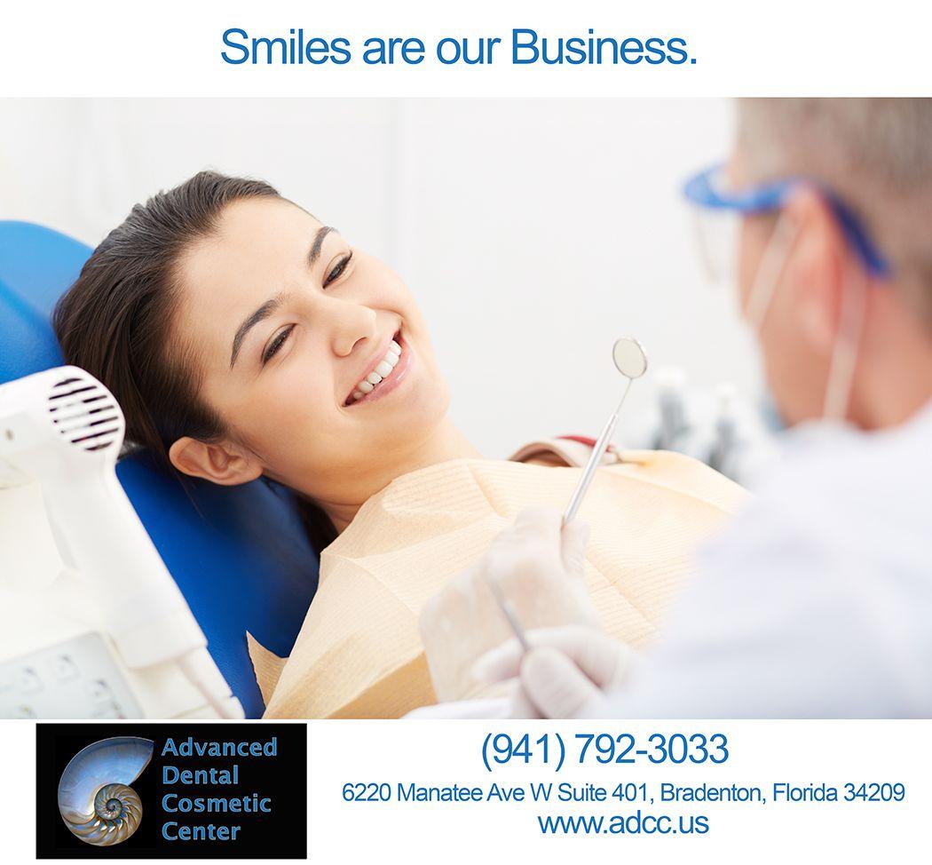 Our Motto. Our Purpose. Dental bridge, Emergency dentist