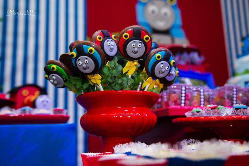 thomas-the-tank-engine-party-