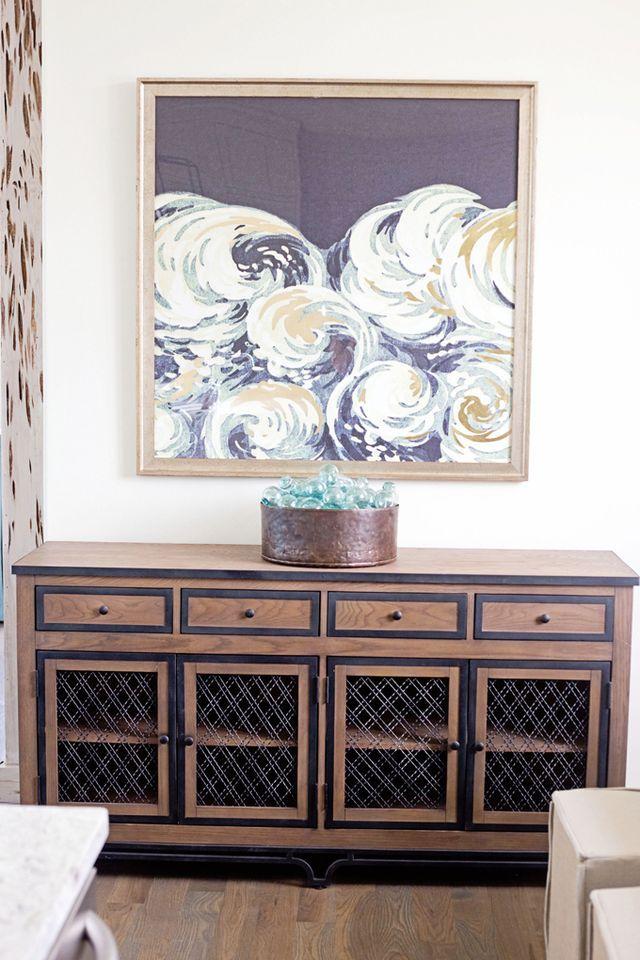 Guest Blogger Leigh Ann Of Burrow Interior Design House Of