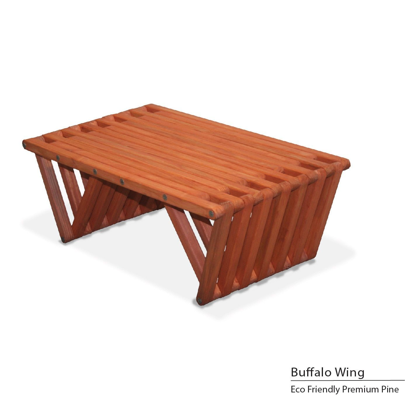 earth friendly furniture. GloDea Eco Friendly Coffee Table X36 Earth Furniture