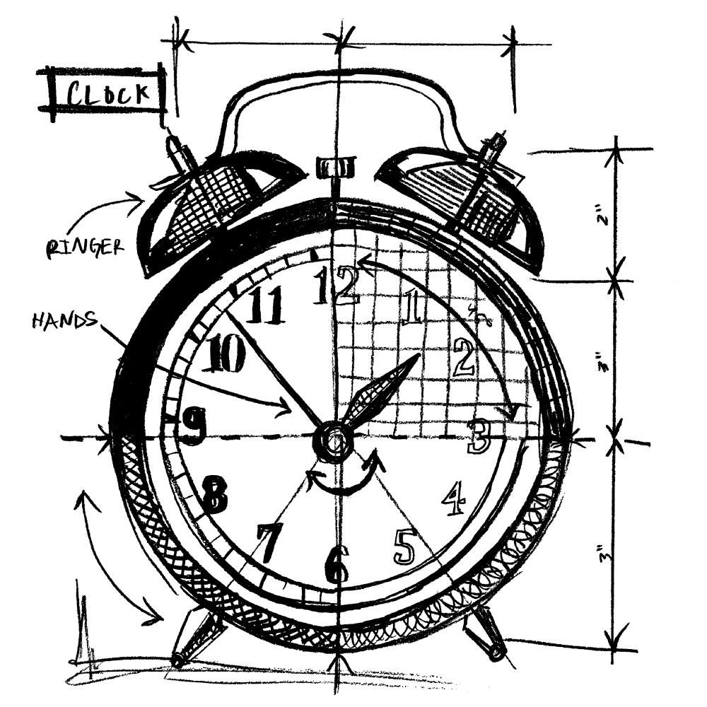 Tim holtz blueprint stamps tim holtz stamps pinterest tim tim holtz blueprint stamps malvernweather Gallery