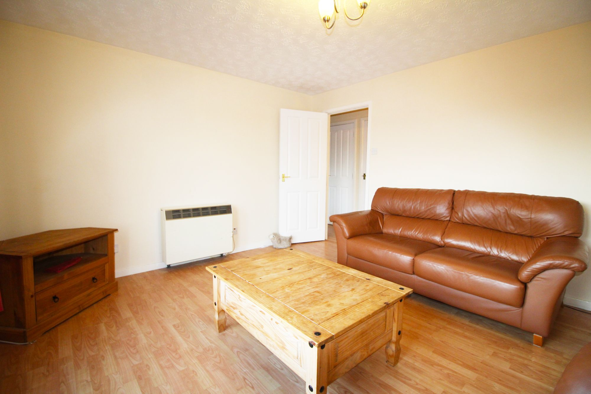 Property To Rent In Aberdeen City Centre