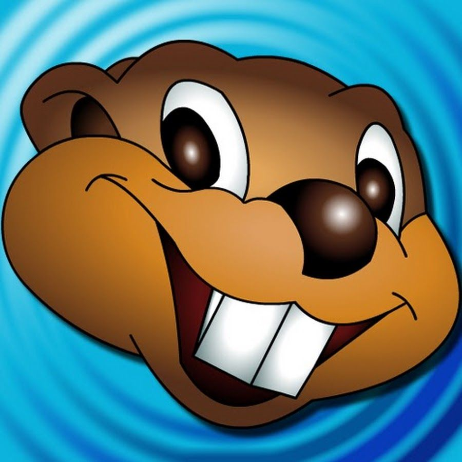 Busy Beavers Kids Learning Videos Kids Learning Busy Beaver