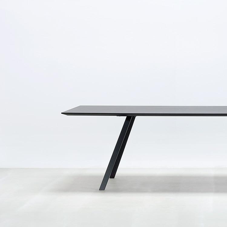 Designermöbel im Onlineshop von | Tisch, Design, Designer