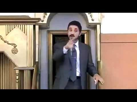 عدنان ابراهيم يكذ ب الزهراء ع ويدخل مزابل التاريخ Suit Jacket Single Breasted Suit Jacket Fashion