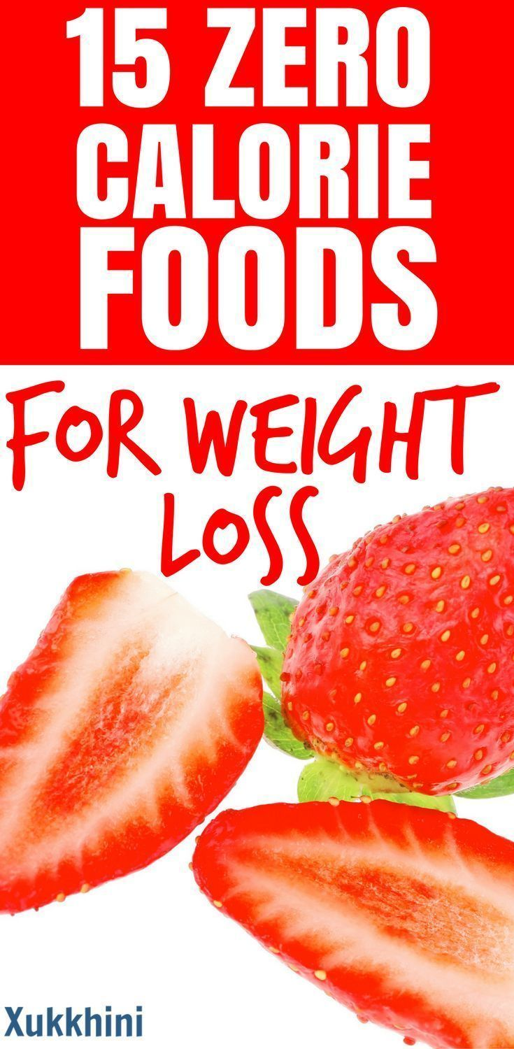For fast weight loss tips #looseweight <= | what to do to reduce weight#fitnessmotivation #keto #nutrition