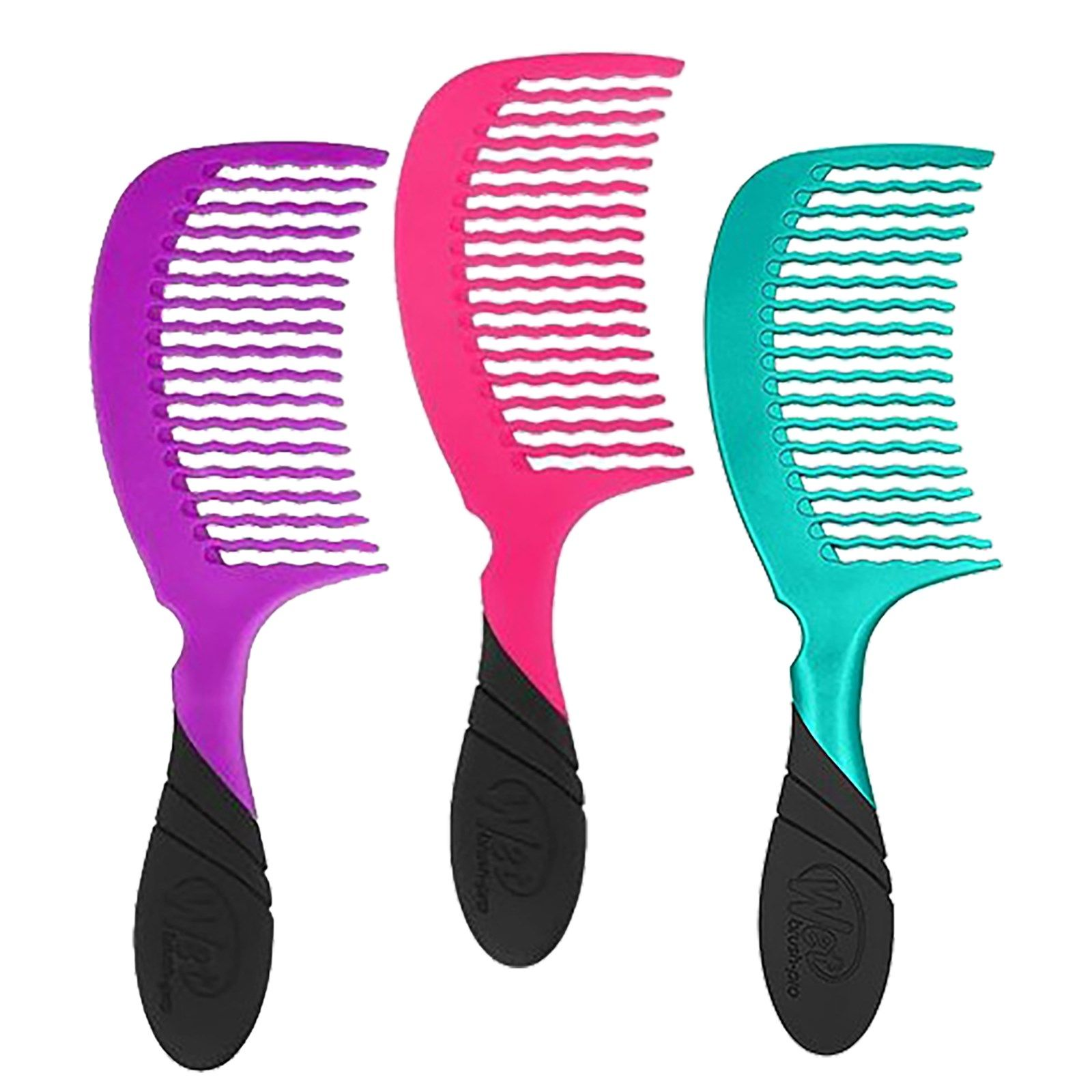 The Wet Brush Pro Comb 2.0
