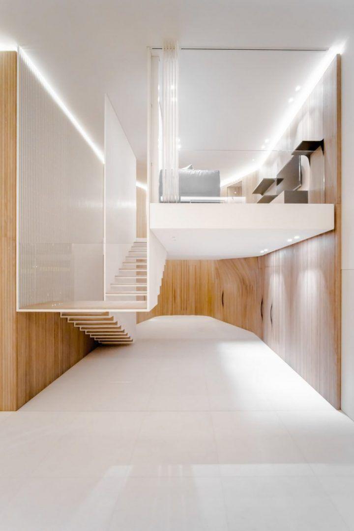 Photo wissam chaaya sweet home make interior decoration design id also rh pinterest