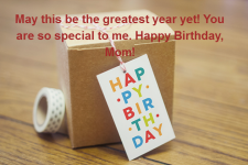 Mother Day Wish Good Quotes Collection For Mother Mother Day Wishes Happy Birthday Me Day Wishes