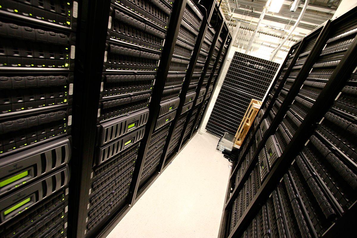 1000 ides sur le thme define data sur pinterest mgadonnes internet et informatique dans le cloud