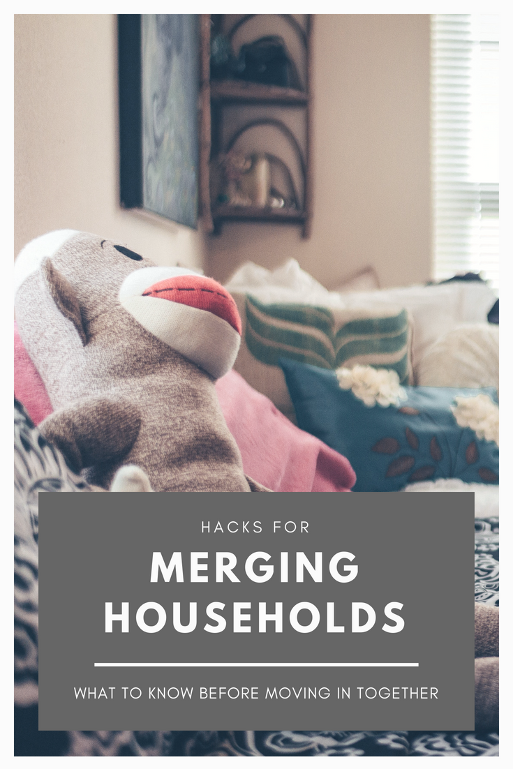 Tips for Couples Moving in Together   Moving in together ...