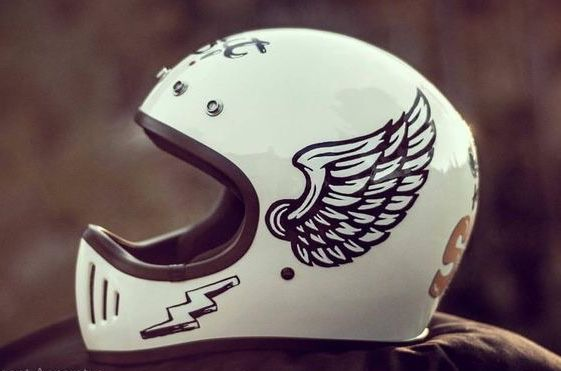 Helmetおしゃれまとめの人気アイデアpinterest Lucas Ferraz