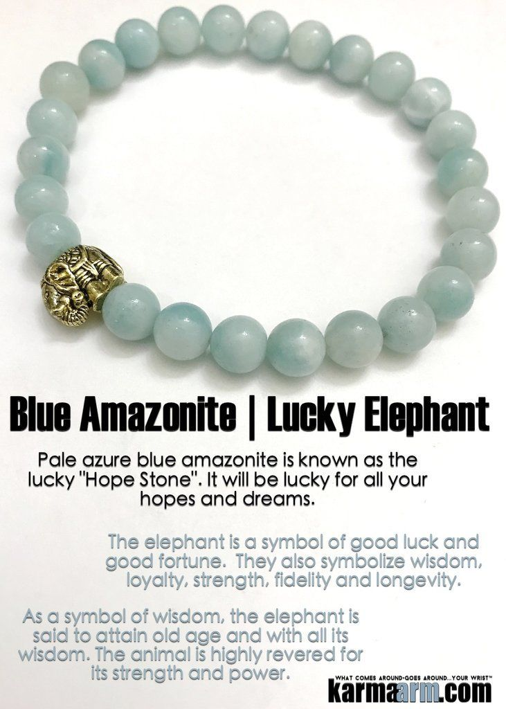luxury agate for stone collections green beads large bracelet spirit bracelets jewelry featured women silver with wholesale amazon kundalini stretch kundalinispirit natural