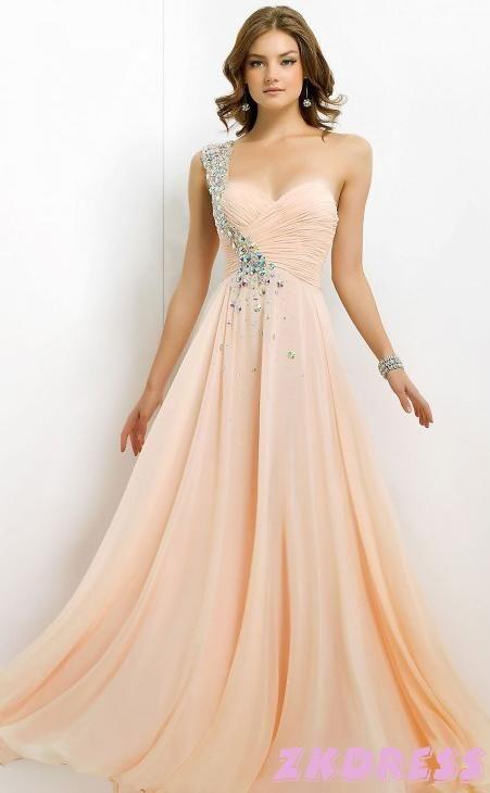prom dress prom dresses   love love love   Pinterest