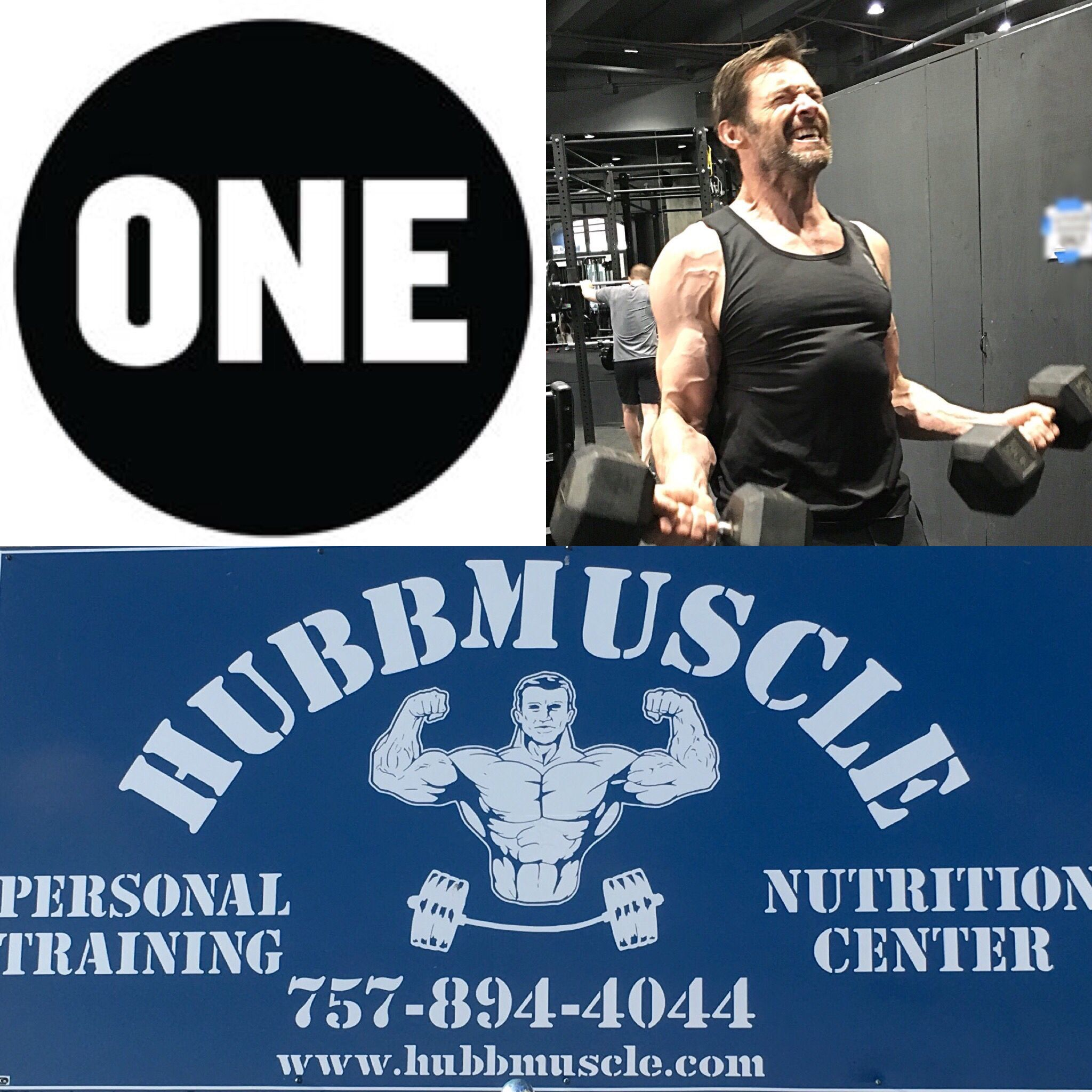 #hubbmusclenation Hubbmuscle.com  We now have ONE spot open for training after school/work!  If you're interested in customized workouts and meal plans to get you to your fitness/weight/size goal please contact us today! This will not be available for long.  We work on a first come first serve basis with training/nutrition sessions so please don't wait!  Thank you!  #meanon #trainhard #trainmean #eatclean #getlean the #hubbmusclefitway