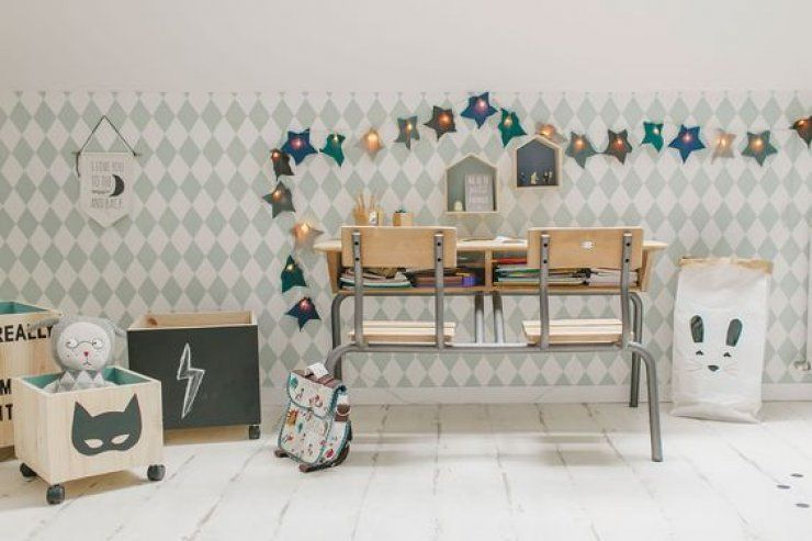 mommo design: BACK TO SCHOOL