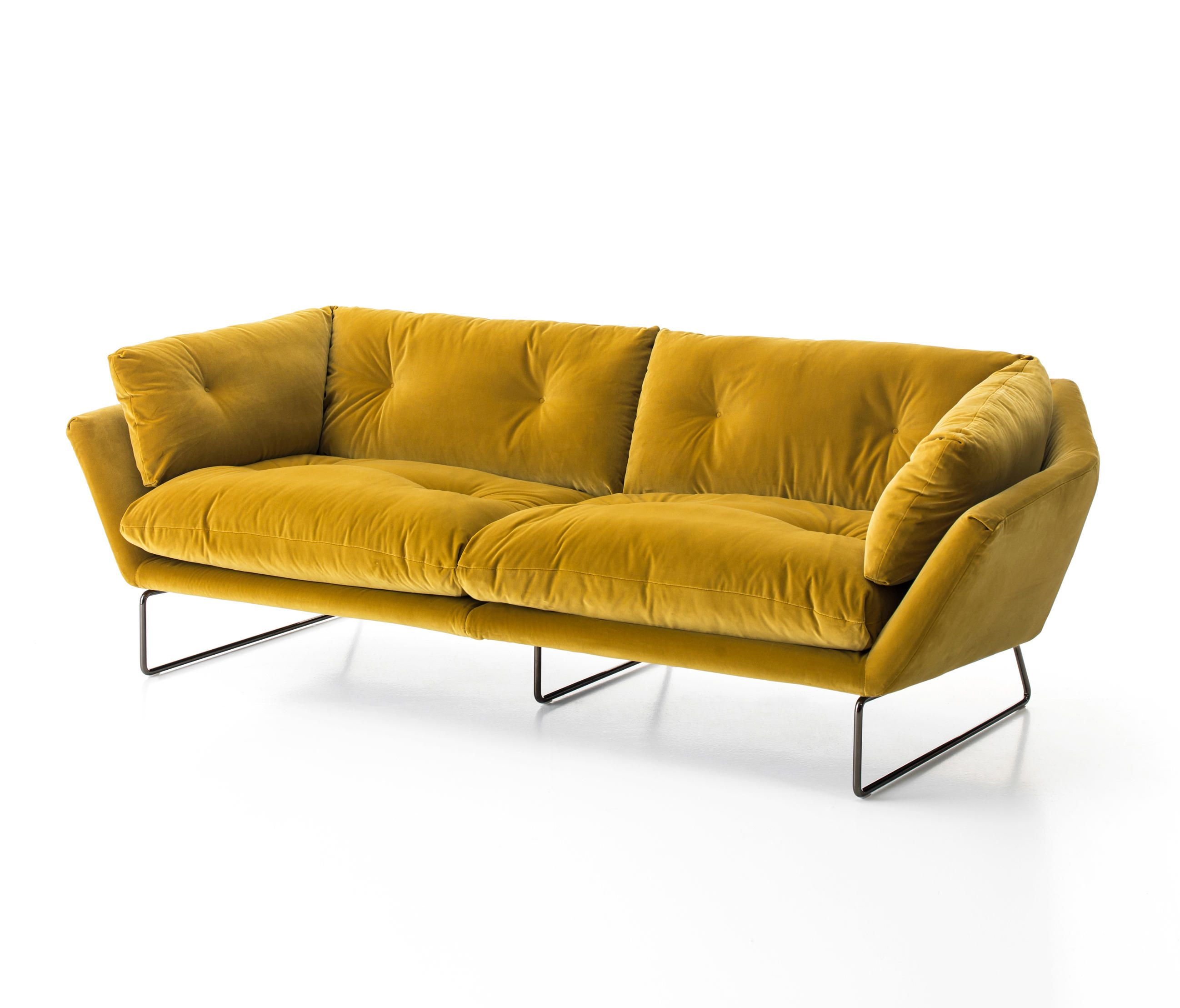 New York Suite Sofa Designer Lounge Sofas From Saba Italia All Information