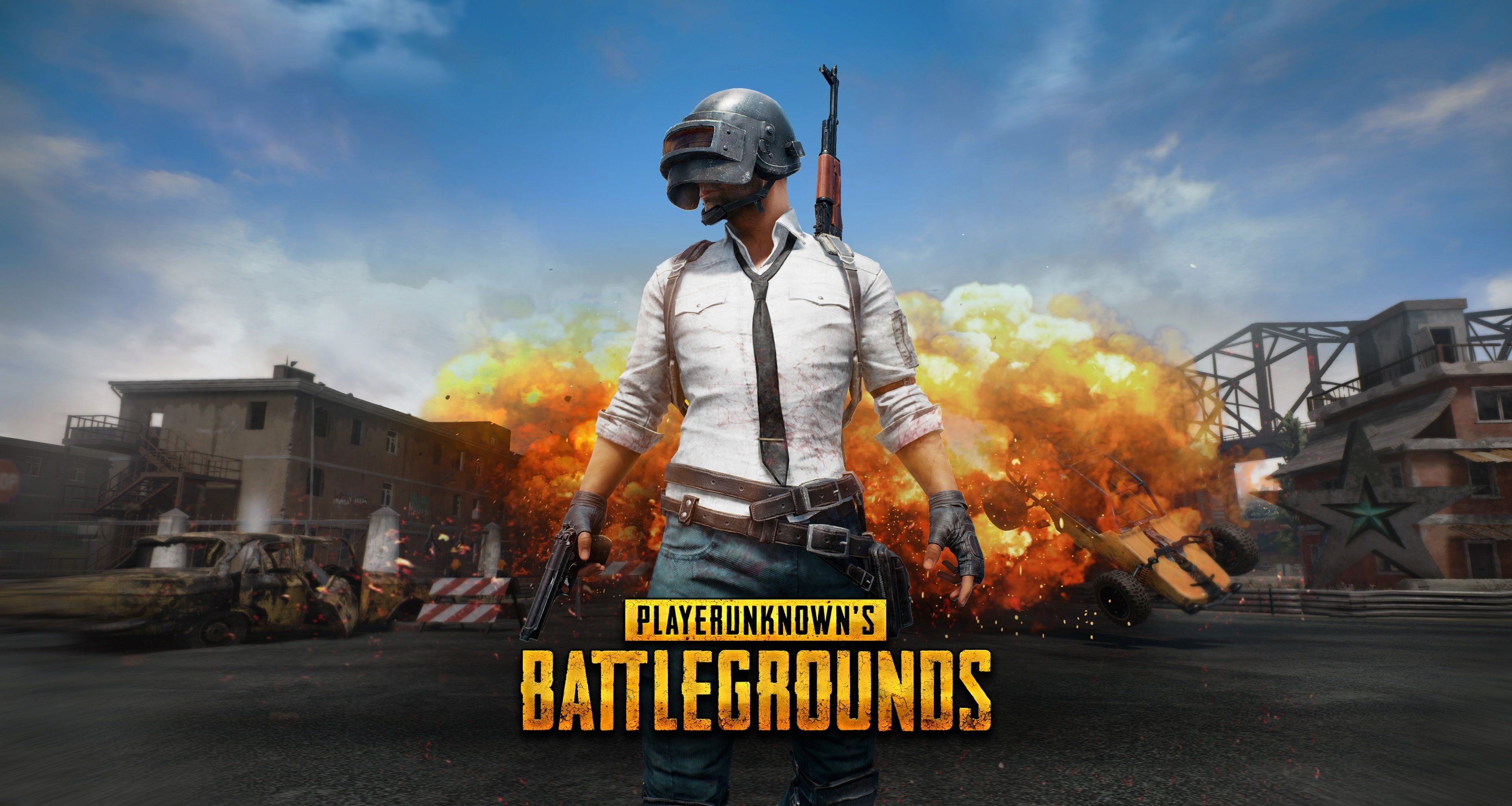 Pubg Full Hd Wallpaper Download For Pc: 3840x2048 Playerunknowns Battlegrounds 4k Pc Wallpaper