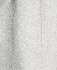 Image 7 of HAND MADE COAT from Zara