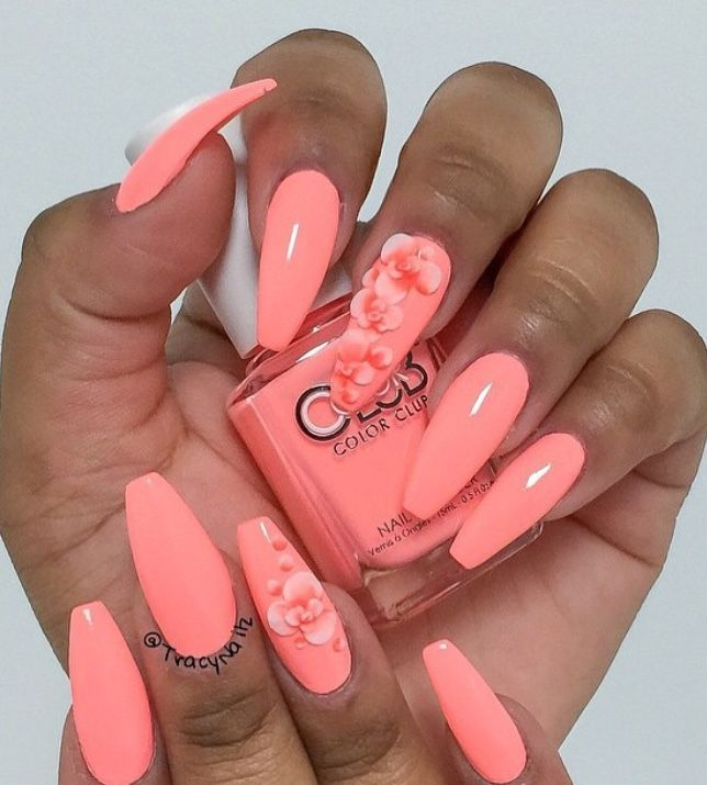 Pin de Princess_juliee en Nailssss❣ | Pinterest | Uñas 2017, Uñas ...