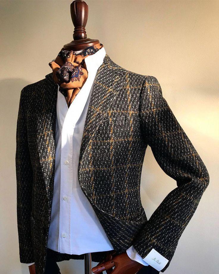 Mens fashion reddit post1421535514 mens clothing styles