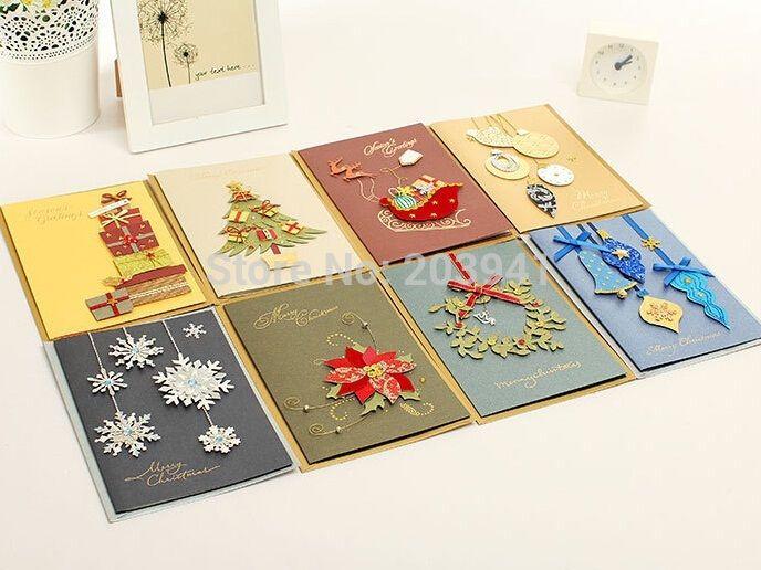 Christmas cards diy szukaj w google boe narodzenie pinterest christmas cards diy szukaj w google m4hsunfo Image collections