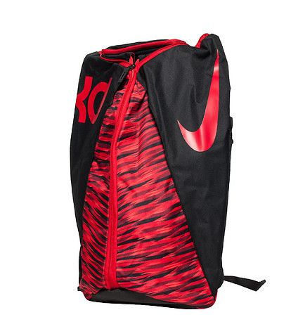 info for 60a43 75815 NIKE KD MAX AIR VII BACKPACK