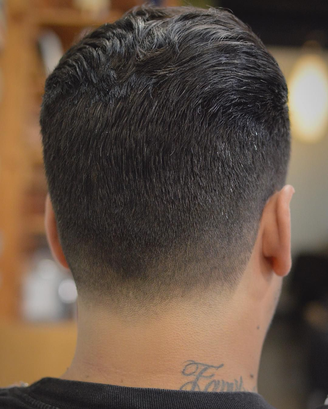 Hairstyles For Boys Backside Wedding Hairstyles For Long Hair Long Hair Styles Men Long Hair Wedding Styles