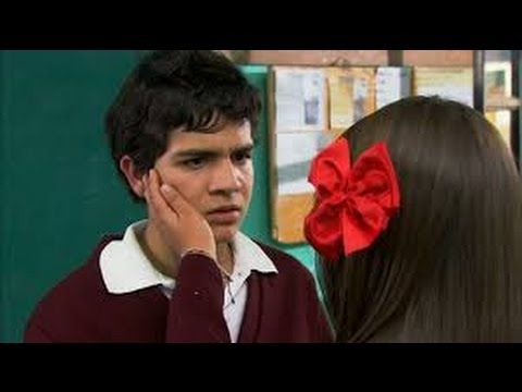 **La Rosa de Guadalupe | Mejor que yo** - YouTube