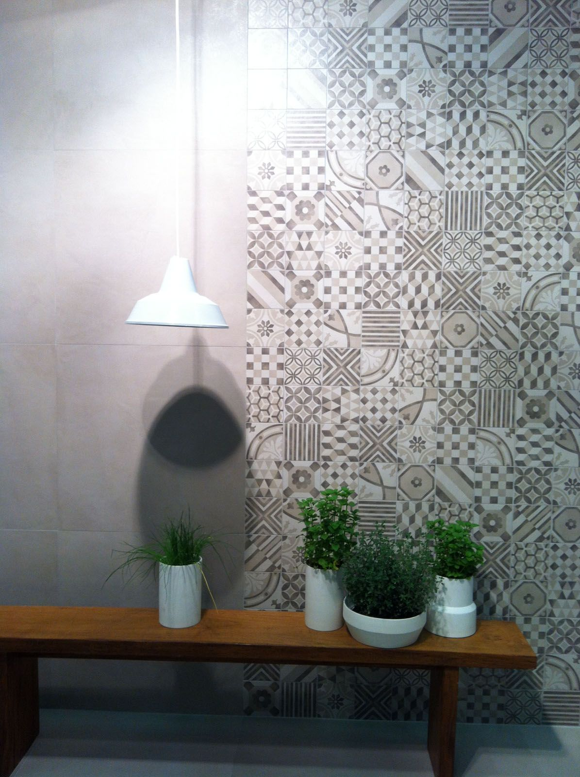 marazzi _ tile effect of resin block collection by marazzi left of the image on