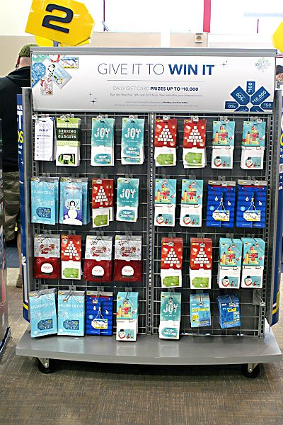 Christmas Shopping at Best Buy: My Best Gifts Last-Minute Shopping ...