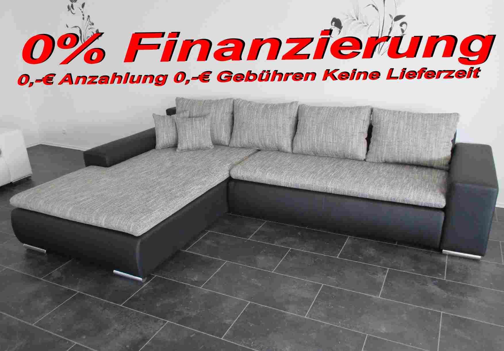 c6af9051b01415 Sofa Lagerverkauf Fabrikverkauf Elkenroth - Polstermöbel Wohnlandschaften  Trendsofas Sofas sofort ab Lager www.sofa-fabrikverkauf.de