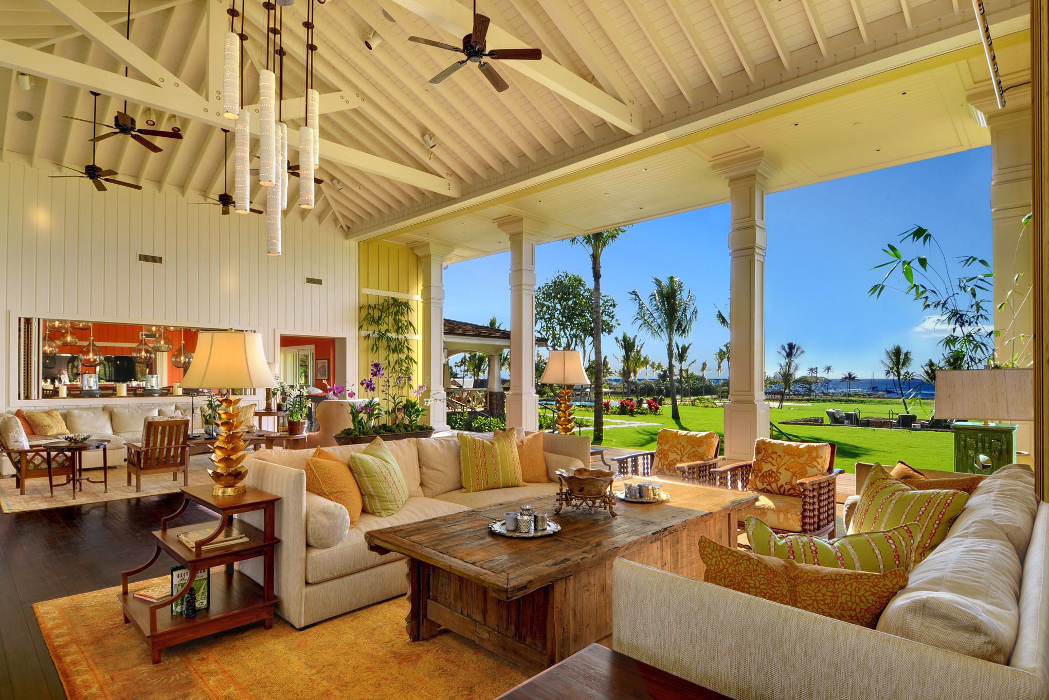 Images about hawaiian plantation homes on pinterest carpets hawaiian home designs