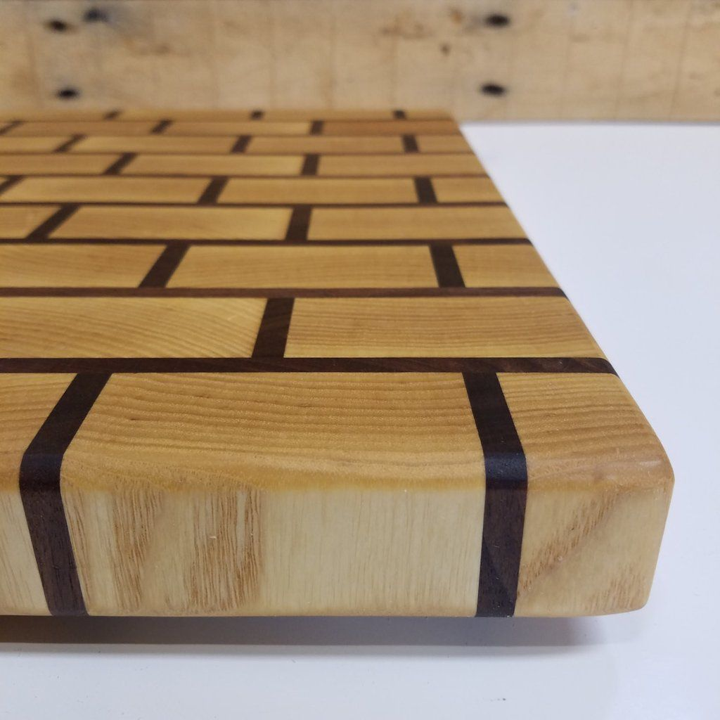 Pin On Mwa Woodworks Cutting Boards And Butcher Blocks