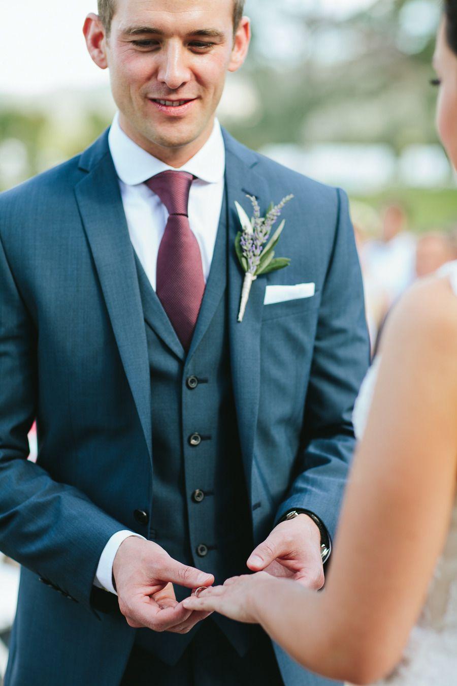 Rustic Tuscan Fall Wedding | Pinterest | Destination weddings ...